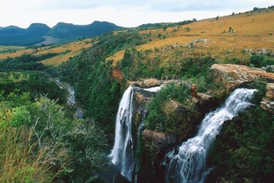 south_africa_094