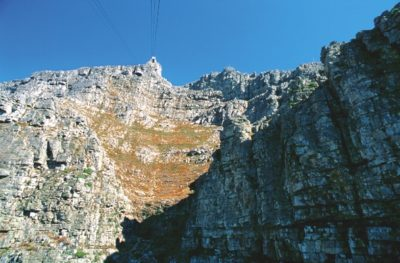 south_africa_102