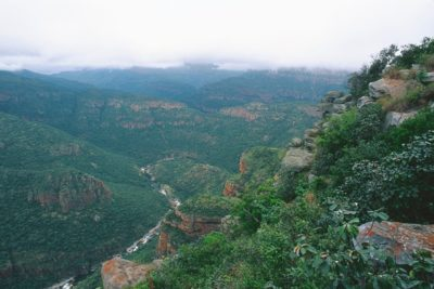 south_africa_106