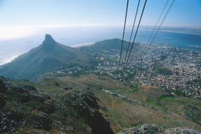 south_africa_110