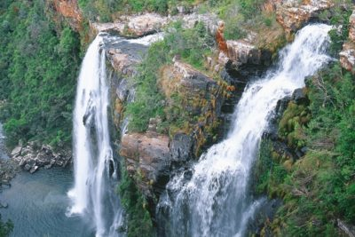 south_africa_113