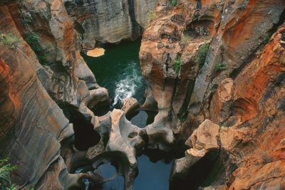 south_africa_170