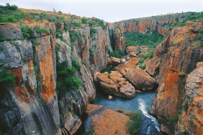 south_africa_171
