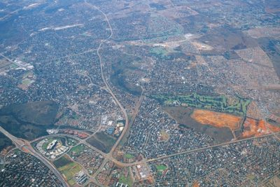 south_africa_174