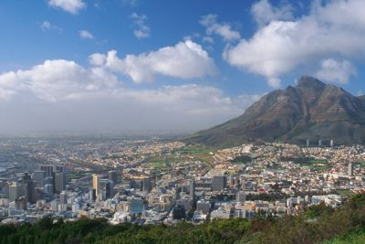 south_africa_197
