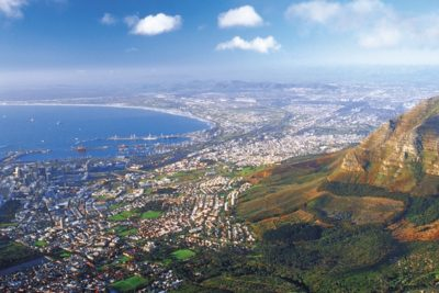 south_africa_198