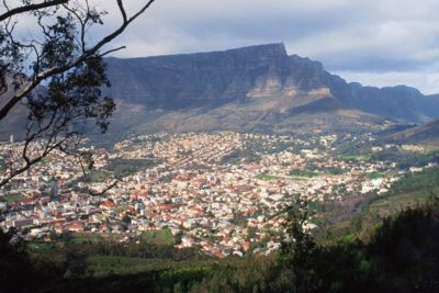 south_africa_199