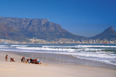 south_africa_200