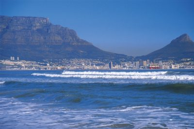 south_africa_201