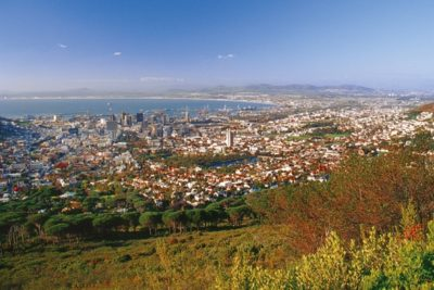 south_africa_203