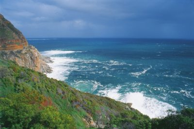 south_africa_205