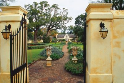 south_africa_213