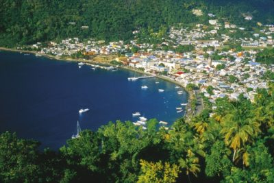 st_lucia_040