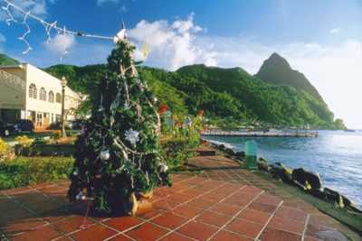 st_lucia_058
