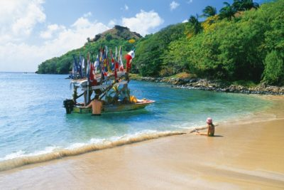 st_lucia_060