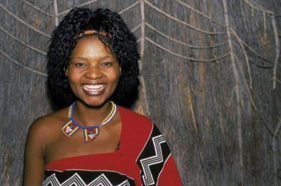 swaziland_peoplel70