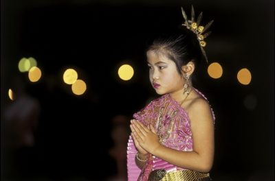 thailand_peoplel57
