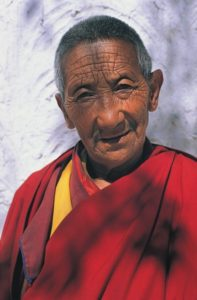 tibet_001