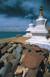tibet_003