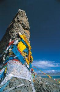 tibet_005