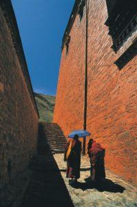 tibet_011