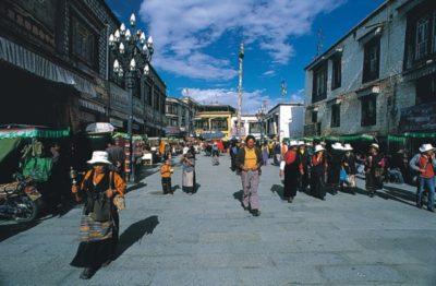 tibet_012