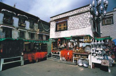 tibet_013