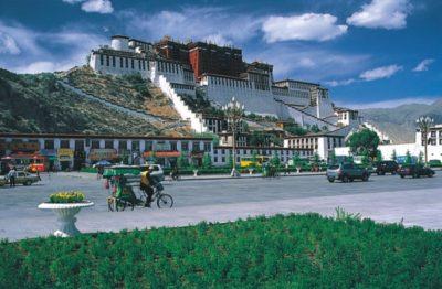 tibet_014
