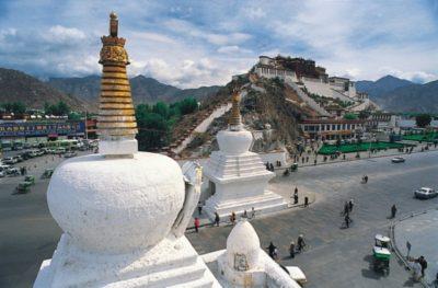 tibet_015