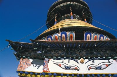 tibet_016