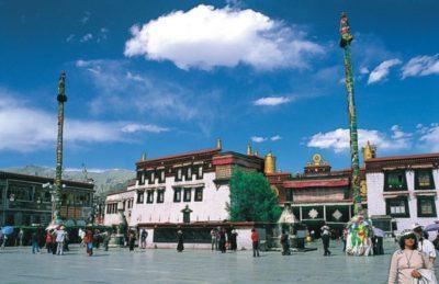tibet_018