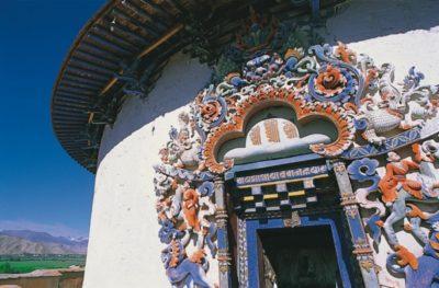 tibet_020