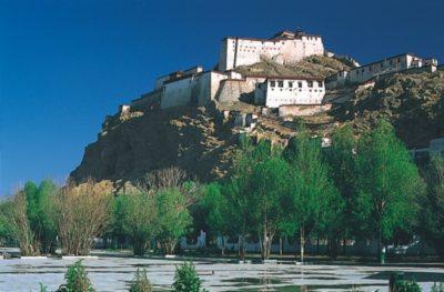 tibet_021