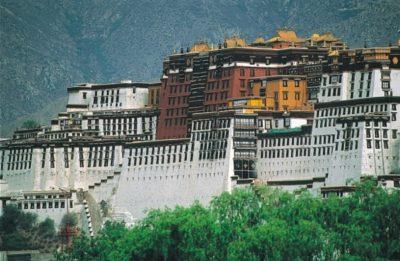 tibet_023