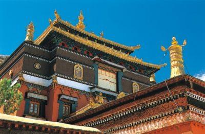 tibet_024