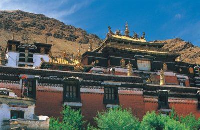 tibet_025