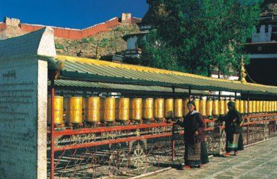 tibet_026