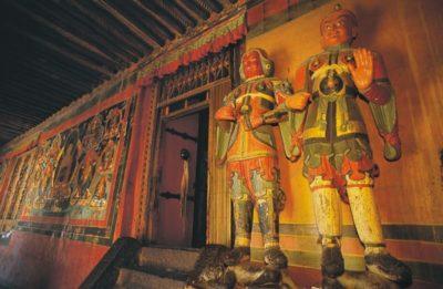 tibet_027