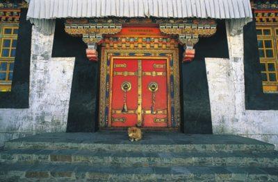 tibet_028