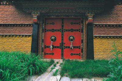 tibet_029