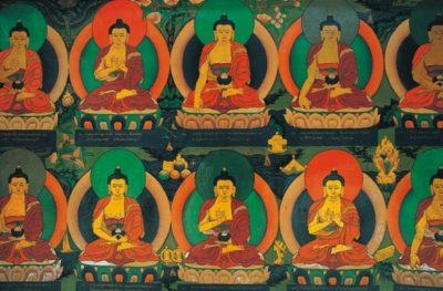 tibet_032