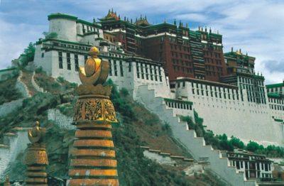 tibet_033