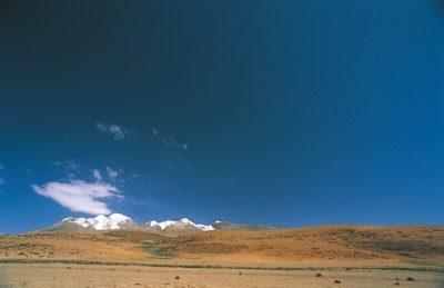 tibet_034