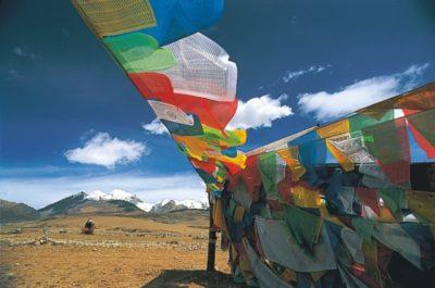 tibet_037