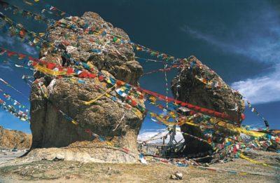tibet_038