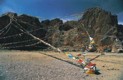 tibet_039