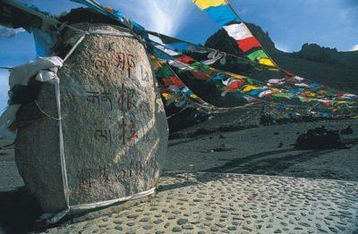 tibet_040