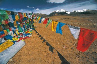 tibet_041