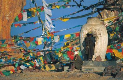 tibet_043