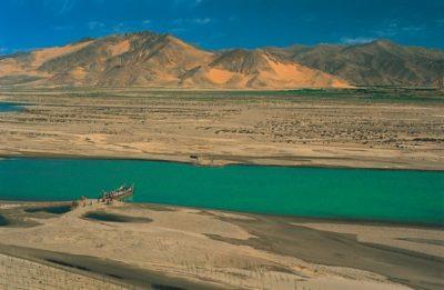 tibet_053